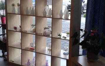 In de witte poort - Niels - Producten